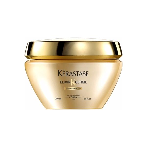 kerastase-elixir-ultime-masque-cataplasma-200ml-masca-hidratanta-cu-ulei-de-argan