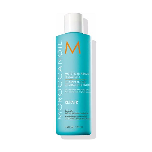 moroccanoil-moisture-repair-shampoo-sampon-reparator-hidratant-250ml